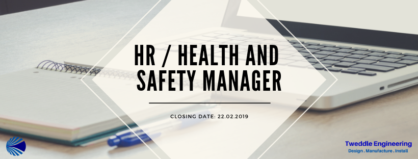 HR__Health_and_Safety_1.png